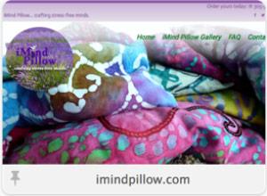 imindpillow.com