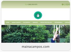 mainacampos.com