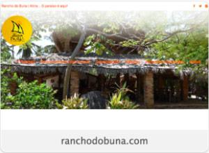 ranchodobuna.com