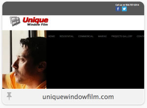 uniquewindowfilm.com